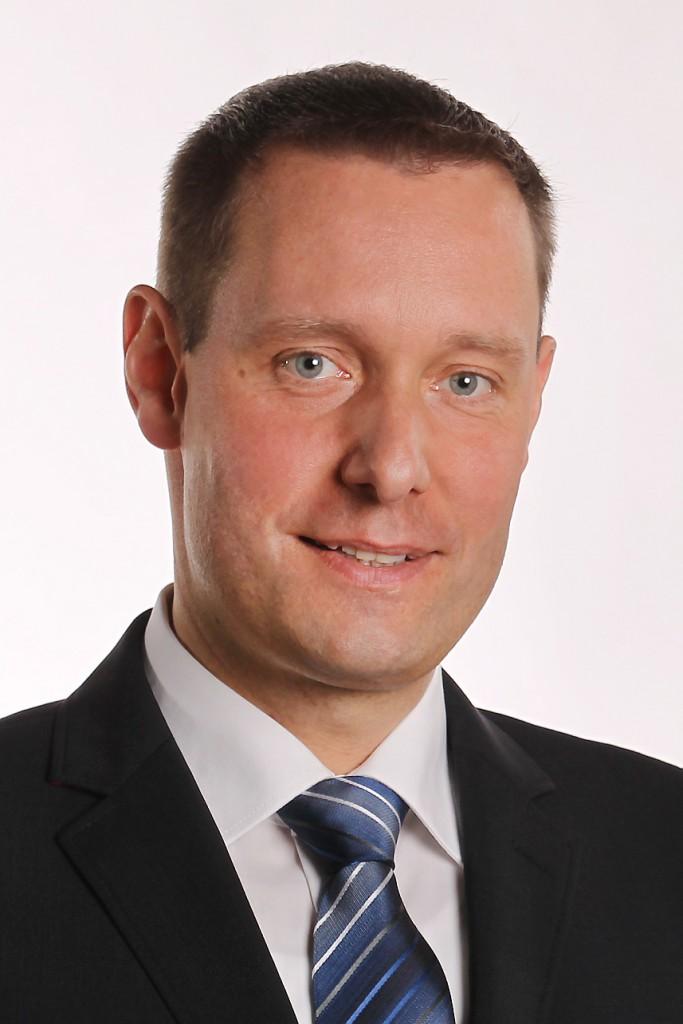Armin Kroder, Landrat, Nürnberger Land