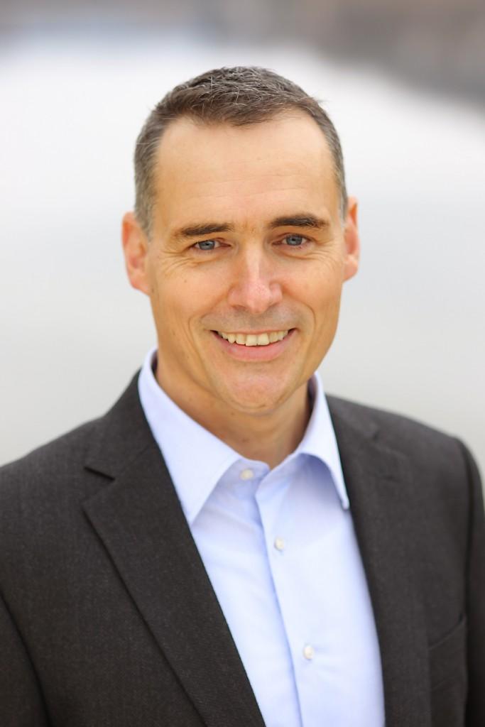 Bürgermeister Bernd Bogner, Happurg