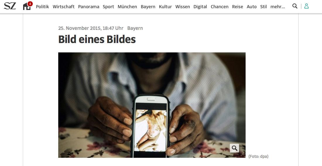 Screen_SZ_PressefotoBayern_dpa