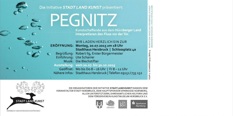 Ausstellung_Pegnitz