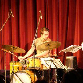 Gitarrenfestival Hersbruck – Jam Session